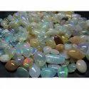 Cabochons Opal
