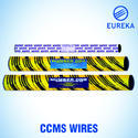 CCMS Wires