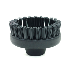 60mm Brush with Polyester Bristles