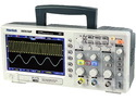 Digital Oscilloscope 100MHZ