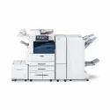 Colour Multifunction Printer, C8070