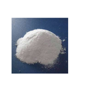 Sodium Ortho Silicate, Packaging Size: 25 Kg
