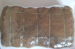 Brown Coir Products, Packaging Size: 2 kg Bale