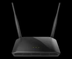 Wireless N300 Router DIR-615