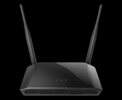 wifi router - Wireless N300 Router DIR-615 Manufacturer ...