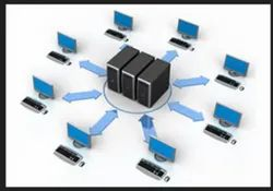 Network Design And Implementation Service