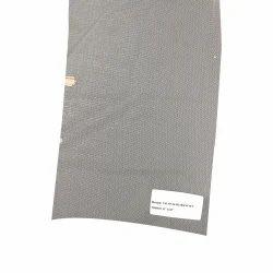 Nylon Maharani Net Fabric