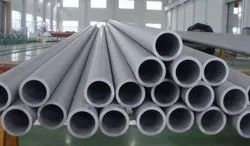 Inconel Alloy 825 Pipes And Tubes