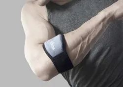 Vissco - Tennis Elbow Support