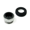 Robin Type Rubber Bellow Mechanical Seal