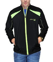 Dri-Fit Jacket
