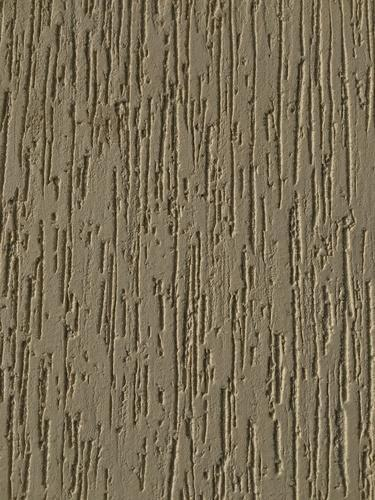 Brown Rustic Texture Paint textured wall paint wall texture paint