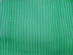 RIC Heavy Duty Shade Net
