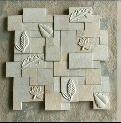 Stone wall cladding ART 002
