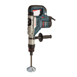 DLC Vibrating Hammer For Concrete Moulds