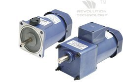 Induction Motor 25 Watt