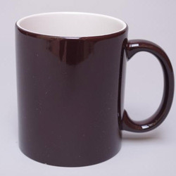 Magic Mug Glossy 11oz