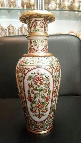 Handicraft Gallery A Unit Of Merchant Craft Jaipur Manufacturer