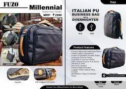 Fuzo Millenial Laptop Bag
