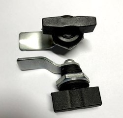 Rls-45-Panel Lock