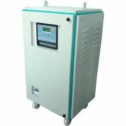 Air Conditioner Voltage Stabilizer