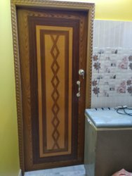 Decorative Designer Door DD 013