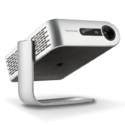 Viewsonic M1 Ultra- Portable Projector