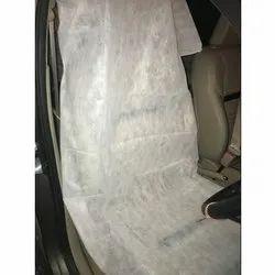 Non Woven Car Seat Cover