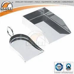 Diamond Shovel Jewelers Tools