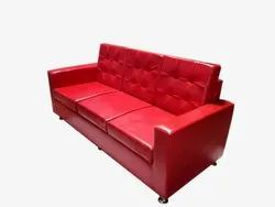 Office Sofa LSO303