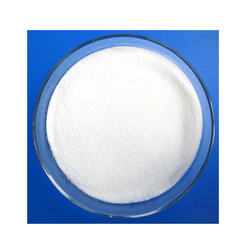 EDTA Mg (Chelated Magnesium)