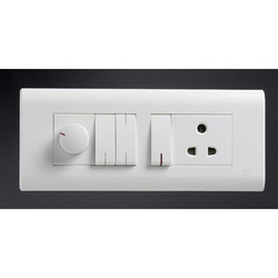 Havells Electrical Switches Manufacturers Suppliers of Havells