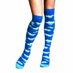 9bcbe4c52 Knee Socks at Best Price in India