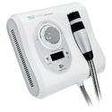 Korea Cryo Cool Hot Electroporation No Needle Mesotherapy Machine