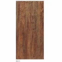 9923 Xterio Decorative Laminates