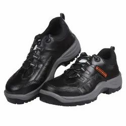 SAFETY FOOTWEAR-BXWB0112IN