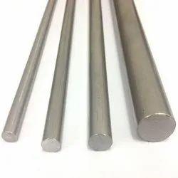 UNS S32750 Super Duplex Steel Round Bars