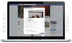 Facebook Event Promotion