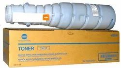 TN217 Konika Minolta Toner Cartridge