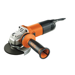 Angle Grinder-  WS12 125
