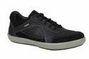 Woodland Womens Shoes LS 1691115 (Black)