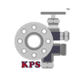 Kemlite Piping Solution
