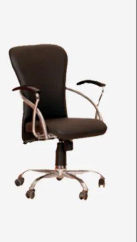 Workstation Chairs - Workstation Chair GIS 404 Manufacturer
