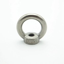 Ring Nuts