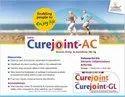 Diacerein 50 mg & Aceclofenac 100 mg Tablet