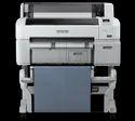 Epson T3200 24 inch Colour Printer