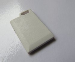 RFID Jewellery Tags - Reusable B10