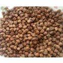 Indian Dried Chana Dal, Organic