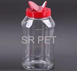 50 gm Spice Jar
