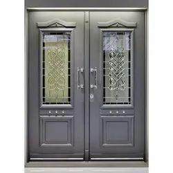 Security Doors Steel Door Metal Door